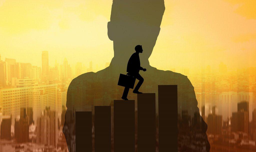 business-man-6583629_1920